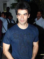 Photo Punit Malhotra