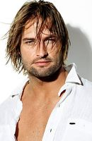 Photo Josh Holloway