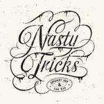 Pochette Nasty Tricks
