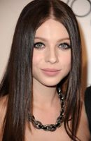 Photo Michelle Trachtenberg