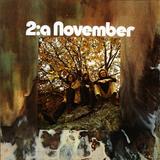 Pochette 2:a November