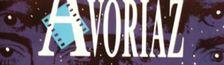 Cover Palmares complet du festival d'Avoriaz