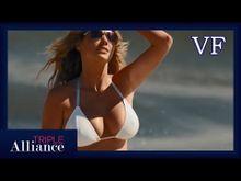 Video de Triple Alliance