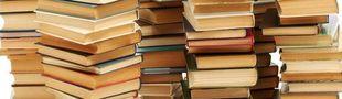 Cover Dans la pile de livres à lire