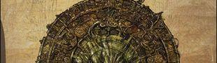 Couverture Cthulhu, le mythe