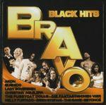 Pochette Bravo Black Hits, Volume 16