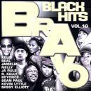 Pochette Bravo Black Hits, Volume 10