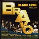 Pochette Bravo Black Hits, Volume 18