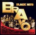 Pochette Bravo Black Hits, Volume 15