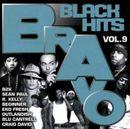 Pochette Bravo Black Hits, Volume 9