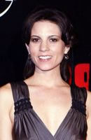 Photo Leah Cairns