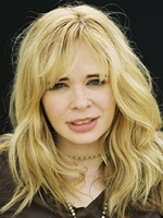 Photo Adrienne Shelly