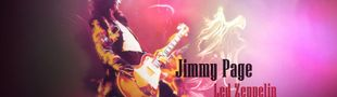 Cover Qui est le plus grand guitariste de tous les temps ? [liste participative]