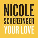 Pochette Your Love (Single)