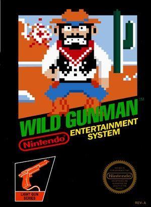 Wild_Gunman.jpg