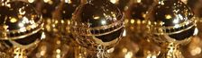 Cover Les 151 films qui ont obtenu un Golden Globe