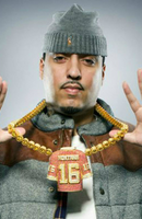 Photo French Montana