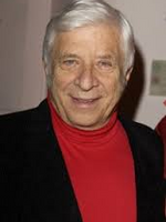 Photo Elmer Bernstein