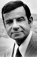 Photo Walter Matthau
