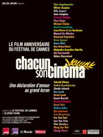 Affiche World Cinema