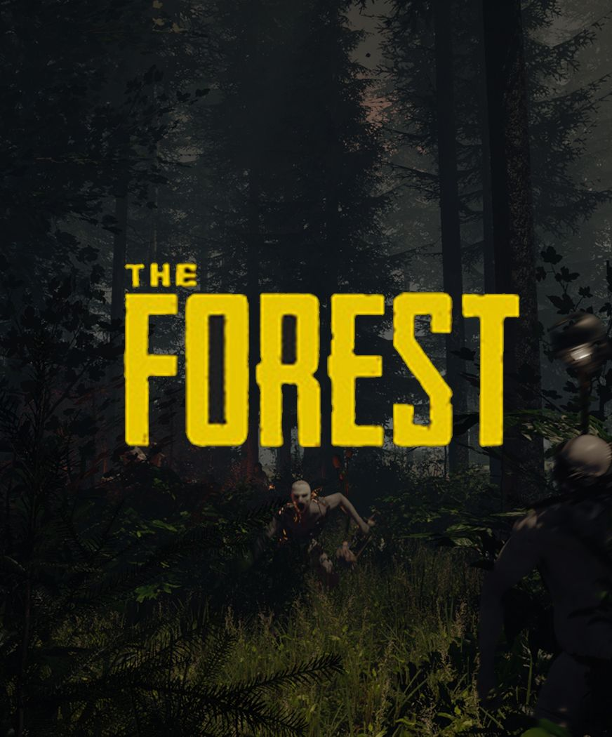 how to delete doors in the forest