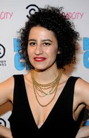 Photo Ilana Glazer