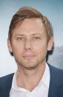 Photo Jimmi Simpson