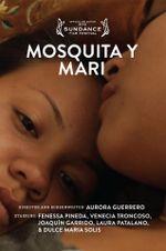 Affiche Mosquita y Mari