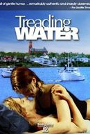 Affiche Treading Water