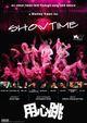 Affiche Showtime