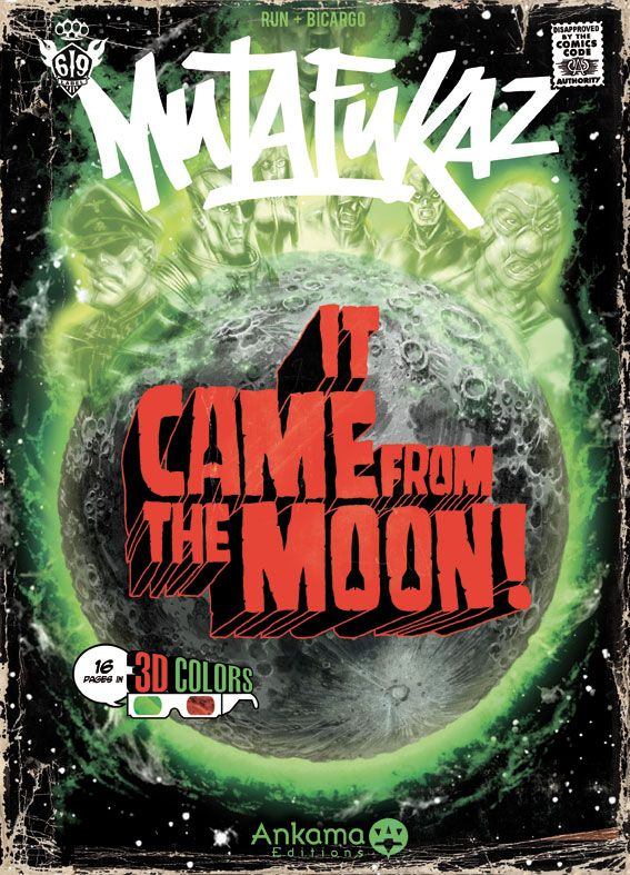 http://media.senscritique.com/media/000006961696/source_big/It_Came_From_the_Moon_Mutafukaz_tome_0.jpg