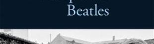 Couverture George Best, le cinquième Beatles