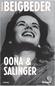 Couverture Oona et Salinger