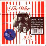 Pochette First Singles Box (Single)