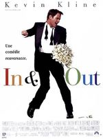 Affiche In & Out