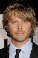 Photo Eric Christian Olsen