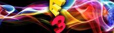 Cover E3 2014 : les jeux les plus marquants