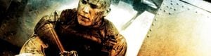 Cover Les meilleurs films sur les forces spéciales