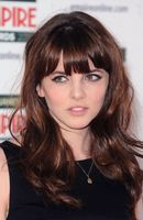Photo Ophelia Lovibond