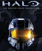 Jaquette Halo : Master Chief Collection