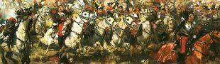Cover La guerre de 1870 à l'écran
