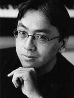 Photo Kazuo Ishiguro