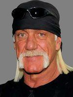Photo Hulk Hogan