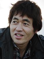 Photo Tetsuya Takahashi
