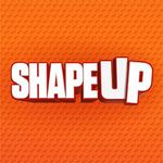 Jaquette Shape Up