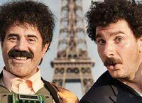 Cover Encore_un_film_francais_ou_on_se_demande_comment_ils_ont_pu