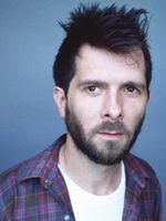 Photo Hugh Coltman
