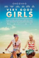 Affiche Very Good Girls