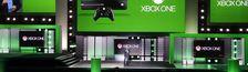 Cover Les jeux présentés par Microsoft à l'E3 2014