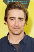 Photo Lee Pace